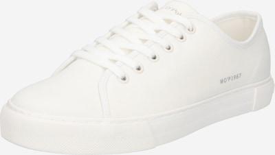 Marc O'Polo Zemie brīvā laika apavi 'Alex 1D' dabīgi balts, Preces skats