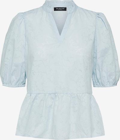 SELECTED FEMME Bluza u plava, Pregled proizvoda