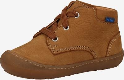 RICHTER Lage schoen in de kleur Bruin, Productweergave