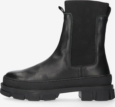 Tango Chelsea Boots 'Romy' in Beige, Item view