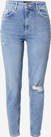 PIECES Jeans in hellblau, Produktansicht