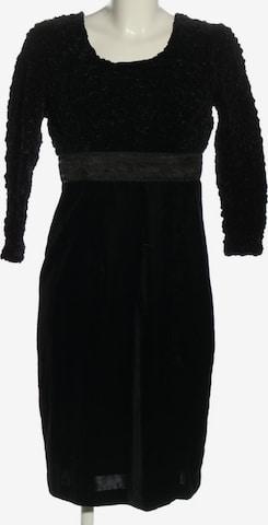 HAMMERSCHMID Dress in M in Black
