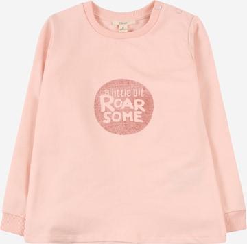 ESPRIT Sweatshirt in Pink