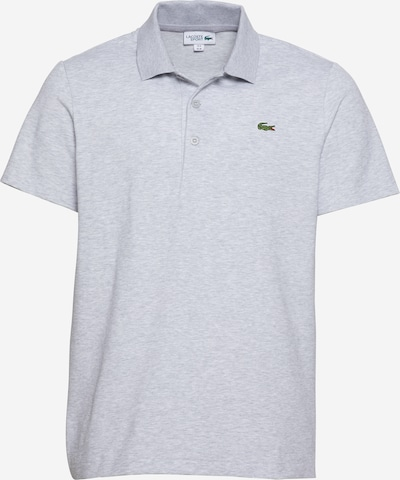 Lacoste Sport Funkčné tričko 'OTTOMAN' - sivá melírovaná, Produkt