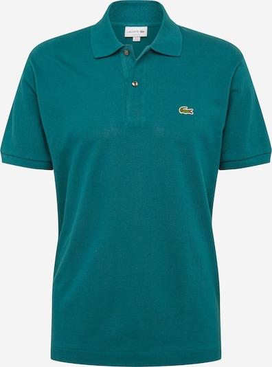 LACOSTE Tričko - zelená, Produkt