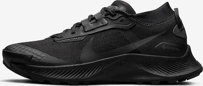 NIKE Running Shoes 'PEGASUS TRAIL 3' in Black, Item view