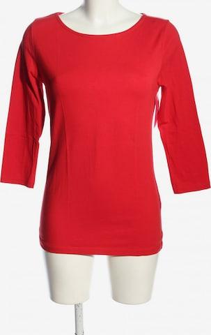 munich freedom Top & Shirt in M in Red