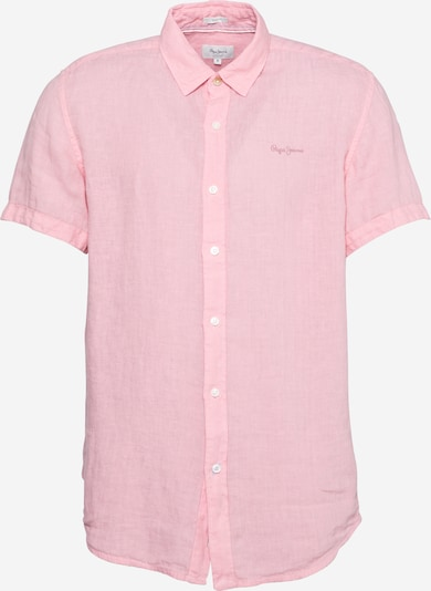 Pepe Jeans Košile 'MARK' - světle růžová, Produkt