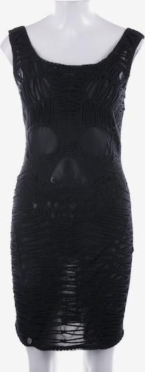 Philipp Plein Kleid in M in schwarz, Produktansicht