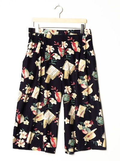 Koret Pants in XL/18 in Mixed colors, Item view