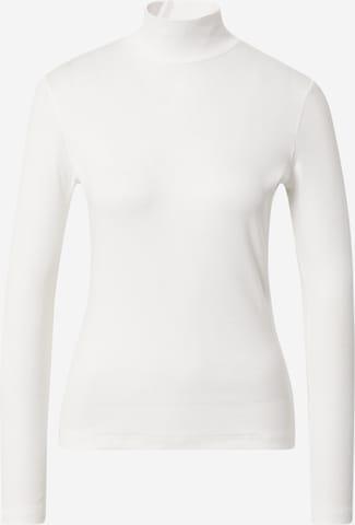 HUGO Shirt 'Driza' in White