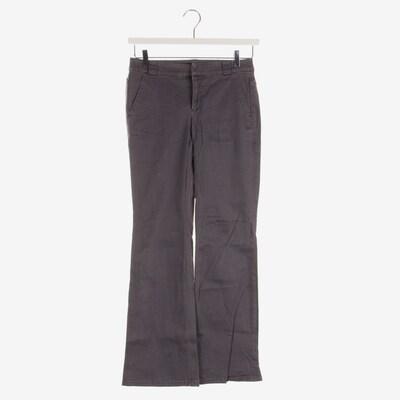 Marc Jacobs Jeans in 23-24 in grau, Produktansicht
