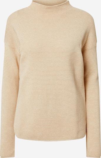 TOM TAILOR Sweater in beige, Item view