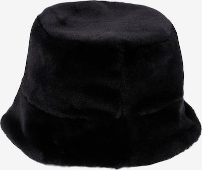 PIECES Klobouk 'Fasala' - černá, Produkt