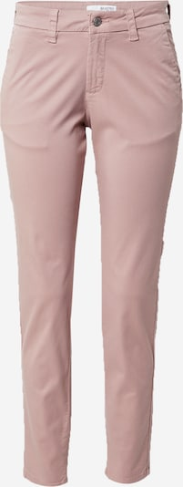 SELECTED FEMME Chino trousers 'SLFMILEY' in Dusky pink, Item view