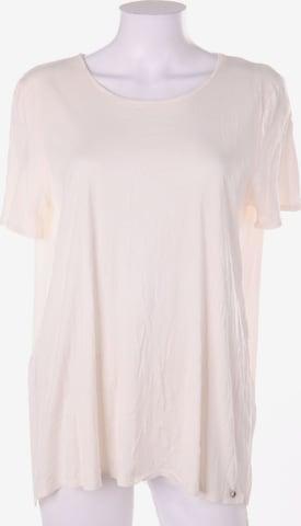 JETTE Shirt in XL in Weiß