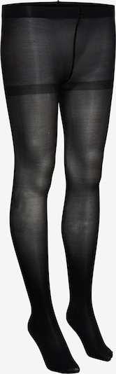 ONLY Fijne panty 'Saga' in de kleur Zwart, Productweergave