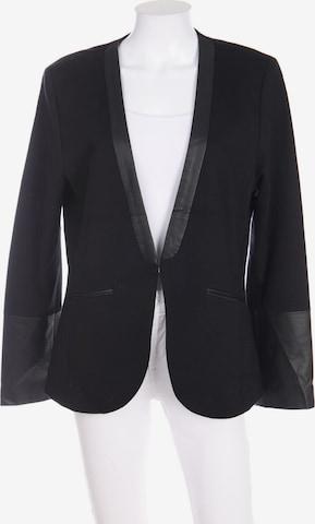 Orsay Blazer in XL in Schwarz