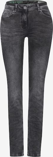CECIL Jeans in grau, Produktansicht