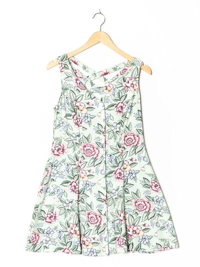 Jamie Brooke Kleid in M in pastellgrün, Produktansicht