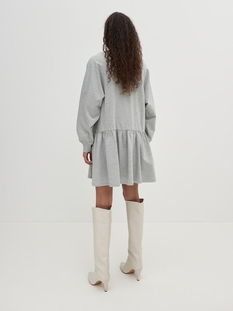 Kleid 'Bristol' - (GOTS)