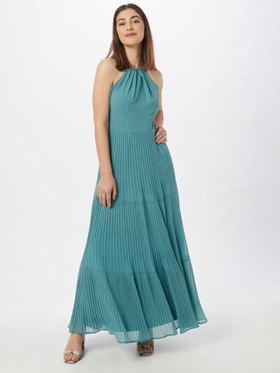Esprit Collection Kleid in türkis, Modelansicht