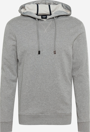 JOOP! Jeans Sweatshirt in Grey, Item view