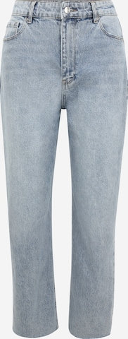 Forever New Petite Jeans 'Tilly' in Blue