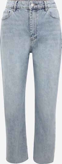 Forever New Petite Jeans 'Tilly' in hellblau, Produktansicht