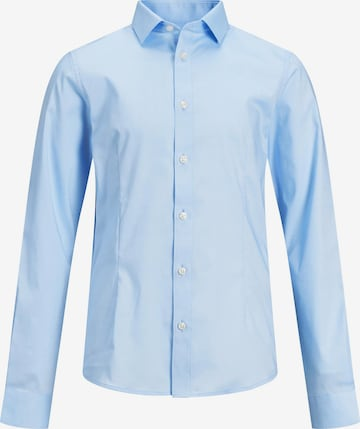 Jack & Jones Junior Triiksärk 'JPRPARMA', värv sinine
