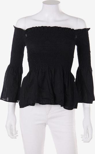Terranova Blouse & Tunic in L in Black, Item view