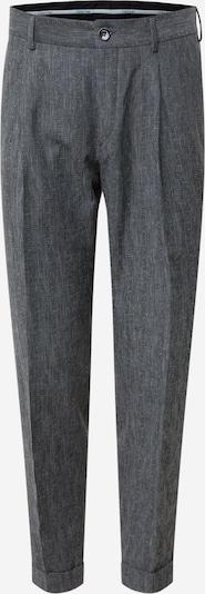 Calvin Klein Hose in grau, Produktansicht