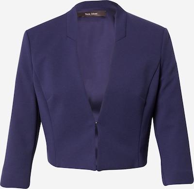 Vera Mont Bolerko - modrá, Produkt