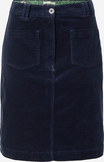WHITE STUFF Skirt 'Melody' in Navy, Item view