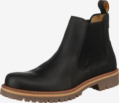 Boots chelsea 'Park' CAMEL ACTIVE di colore nero, Visualizzazione prodotti