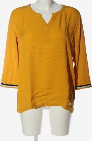 SURE Blouse & Tunic in XL in Yellow