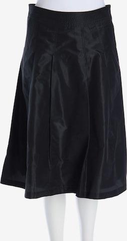 Uli Schneider Skirt in M in Black