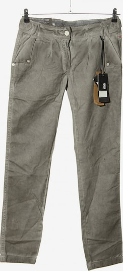 M.O.D Jeans in 27-28 in Light grey, Item view