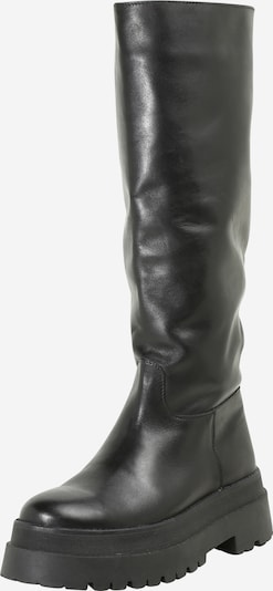 LeGer by Lena Gercke Boot 'Fabia' in black, Item view