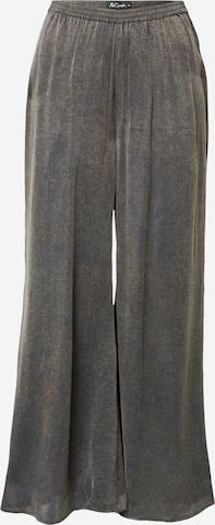 Mes Demoiselles Bukse 'SENSUEL' i grå