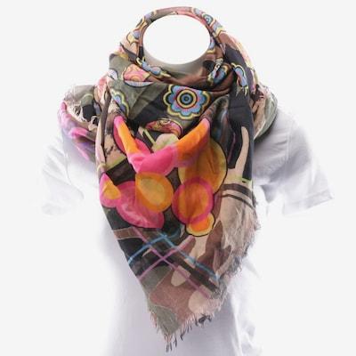 Plomo o Plata Schal in One Size in mischfarben, Produktansicht