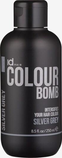 ID Hair Haarfarbe 'Colour Bomb' in, Produktansicht