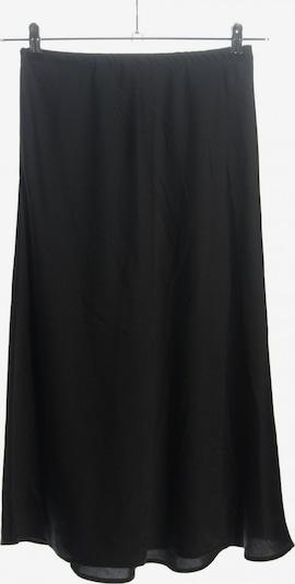ViCOLO Midirock in S in schwarz, Produktansicht