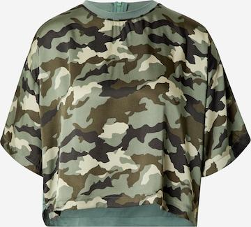 Pepe Jeans Shirt 'ANNALISA' in Gemengde kleuren