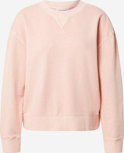 Marc O'Polo DENIM Sweatshirt in pfirsich, Produktansicht