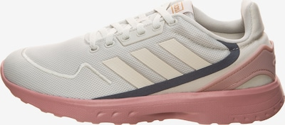 ADIDAS PERFORMANCE Sneaker in hellgrau, Produktansicht