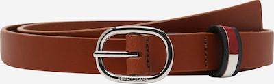 Curea Tommy Jeans pe coniac, Vizualizare produs