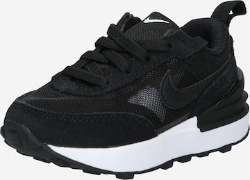 Sneaker di Nike Sportswear in nero