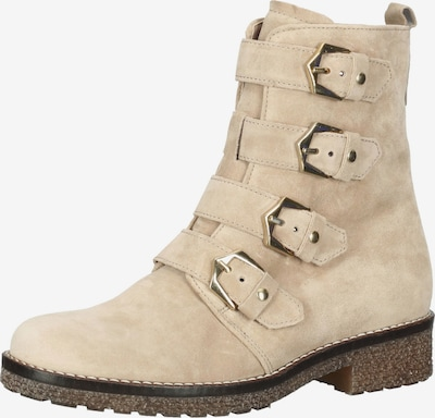 GABOR Ankle Boots in Light beige, Item view