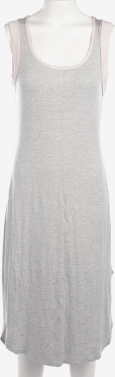 Splendid Dress in XS in Grey, Item view